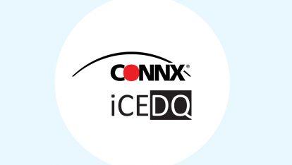 iCEDQ and Connx Solutions announces Technology Partnership-iCEDQ