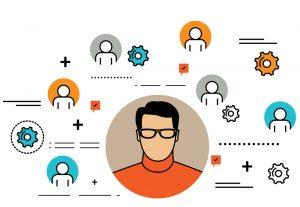 Define User Roles