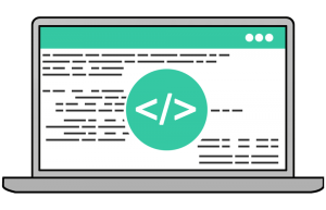 iCEDQ allows Advance Scripting