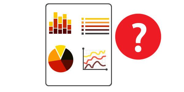 BI Testing Reports and Dashboards - iCEDQ
