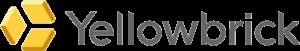 iCEDQ Partner Yellowbrick
