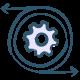 CI Tool Integration-iCDQ