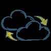 Cloud Migration-iCEDQ