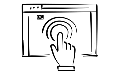 Request For A Trial-iCEDQ