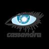 Cassandra-iCEDQ