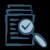 Business validation-iCEDQ