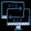 Data Comparison Engine-iCEDQ