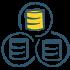 Data Connectivity-iCEDQ