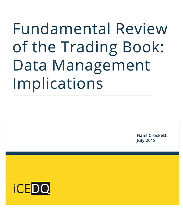 Fundamental Review-iCEDQ