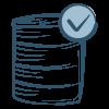 Source data validation-iCEDQ