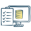 Test Data Management-iCEDQ