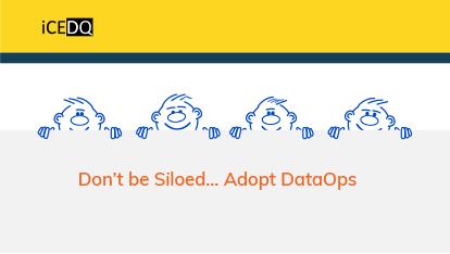 DataOps-Implementation-Guide-iCEDQ