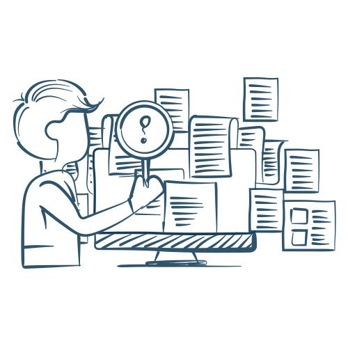 Data Warehouse Testing Challenges-iCEDQ