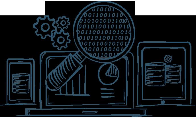 Challenges of ETL Testing-iCEDQ