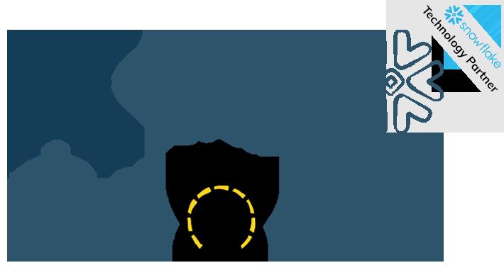 Technology partner Snowflake - iCEDQ