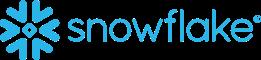 iCEDQ Partner Snowflake