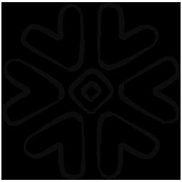 Snowflake usecase-iCEDQ