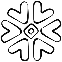 Snowflake Migration Testing-iCEDQ