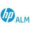 HP ALM-iCEDQ