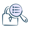 Advanced User Level Security - iCEDQ