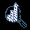 Testing-high-volume-of-Data - iCEDQ