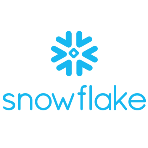 What is Snowflake-iCEDQ