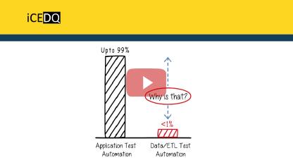 ETL Testing-iCEDQ