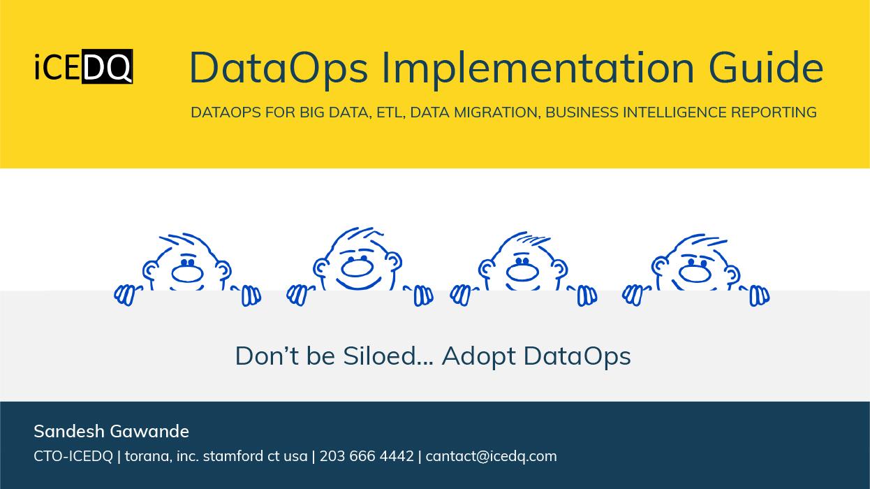 DataOps-Implementation-Guide-eBook-iCEDQ