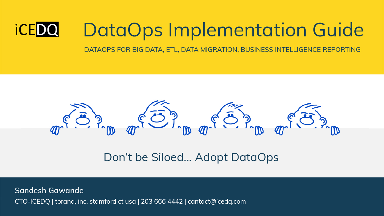 DataOps-Implementation-Guide-eBook-iCEDQ