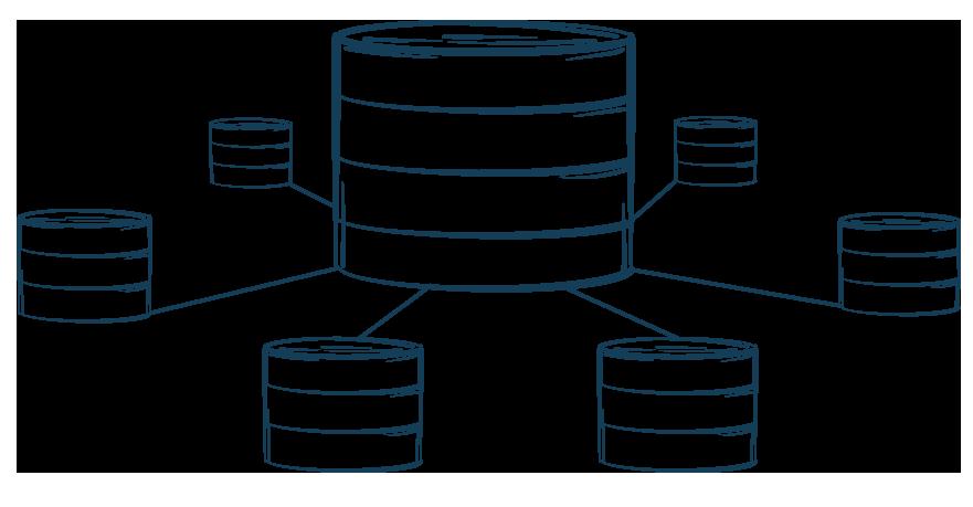 Data Architecture-iCEDQ