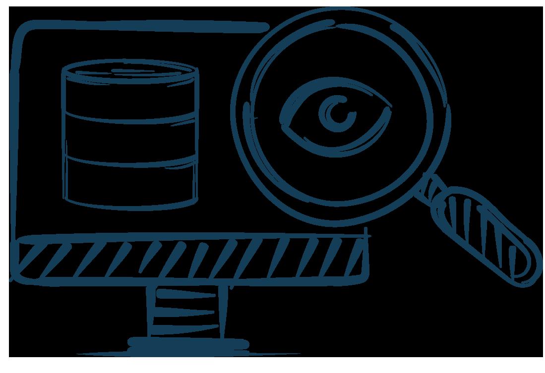 Data Monitoring & Governance-iCEDQ
