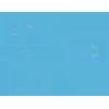 Azure Analysis Services-iCEDQ
