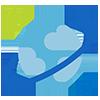 Azure CosmoDB-iCEDQ