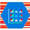 Azure-tables-iCEDQ