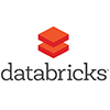 Databricks-iCEDQ