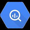 Google Bigquery-iCEDQ