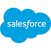 Salesforce-iCEDQ
