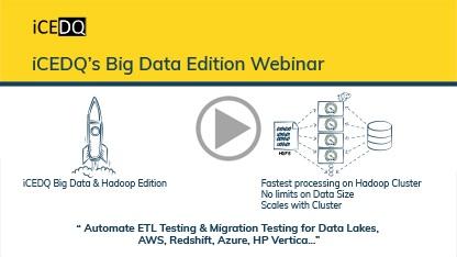 iCEDQ-for-Big-Data-Evolution-for-Data-Testing-iCEDQ