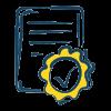 Certify Data Migration-iCEDQ