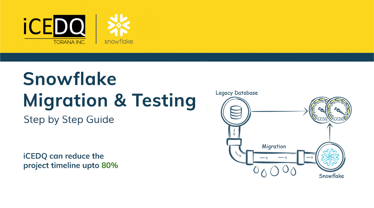 Snowflake-Migration-Testing-Guide-iCEDQ-EBook