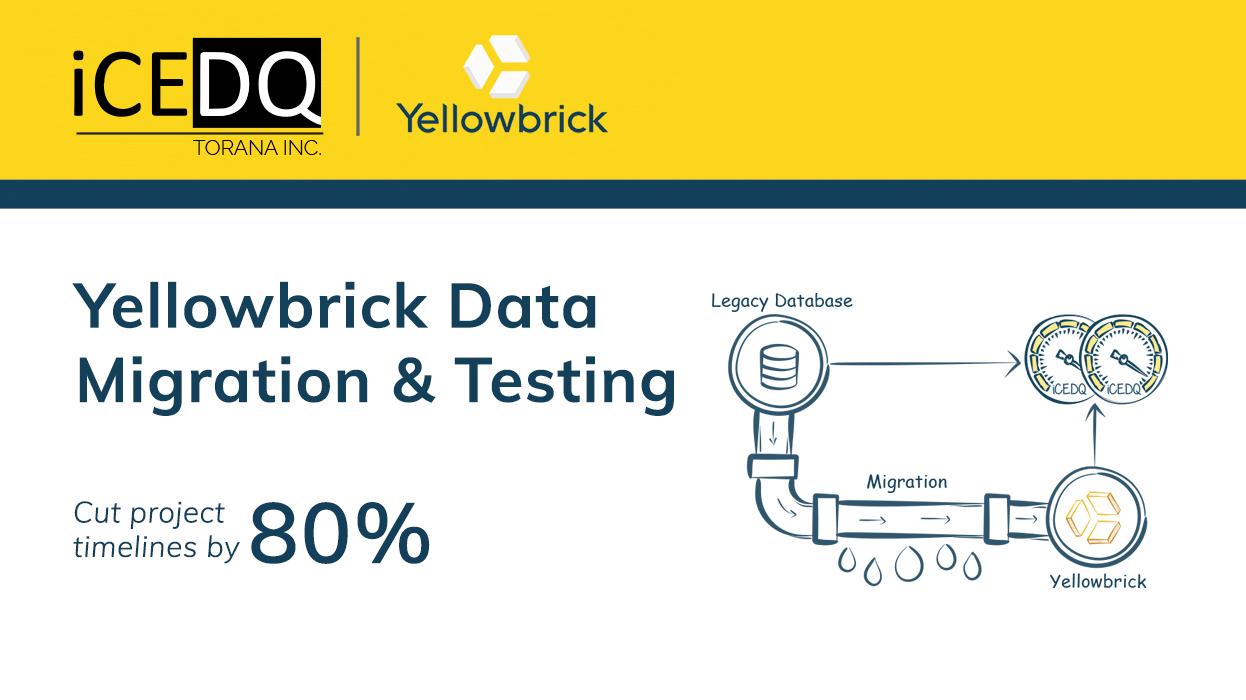Yellowbrick-Migration-Testing-with-iCEDQ